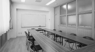 1階研修室・洋室